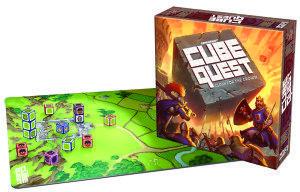 cubequest