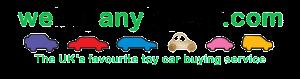 WeBuyAnyCar-Logo-Toy_v1-2