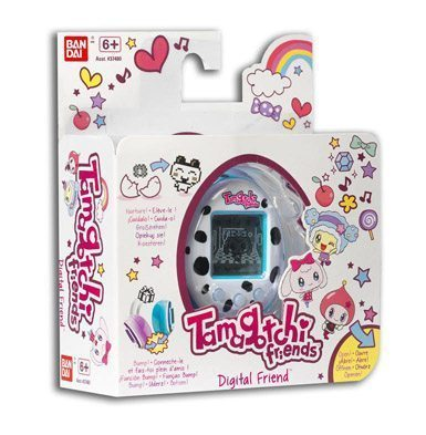 new-tamagotchi